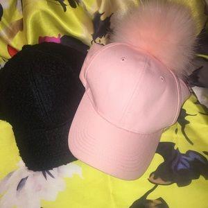 Fashionable Ball Caps